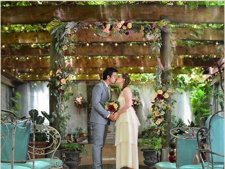 Tmx 1376366800480 Sneakpeek Wedding Aqcua Santa Denver, CO wedding photography