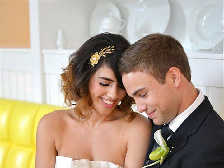 Tmx 1378616646958 Jschmittphoto Caffestorico 008 Web Denver, CO wedding photography