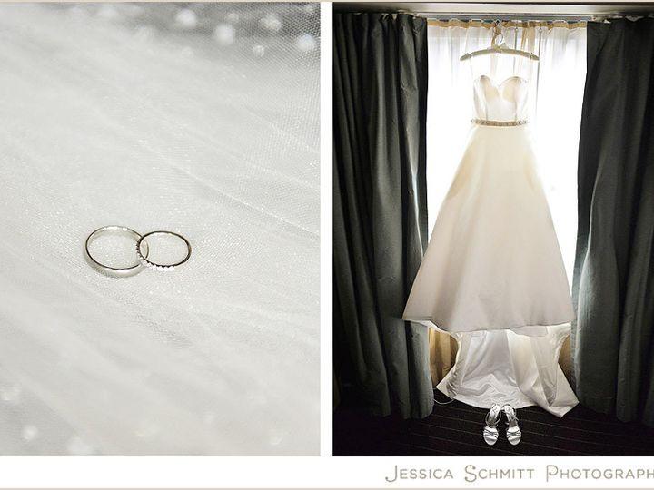 Tmx 1404866963850 Tribeca Grand Hotel Artistic Wedding Photography Denver, CO wedding photography