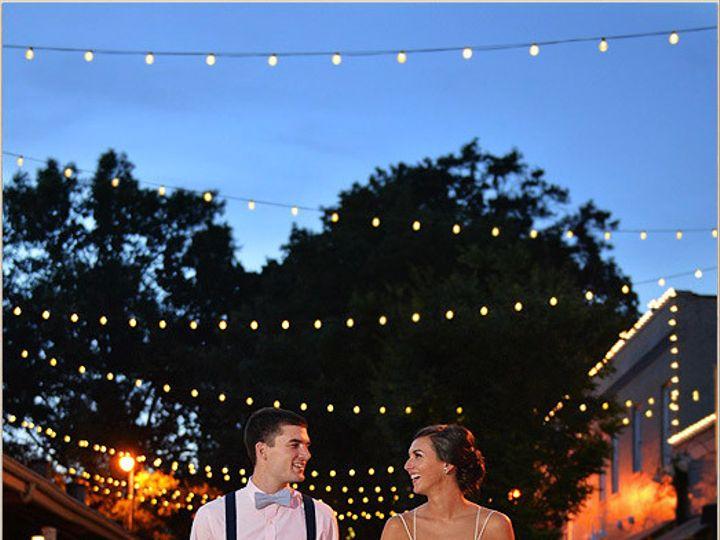 Tmx 1404868916796 Abbygupper Sample1 Denver, CO wedding photography
