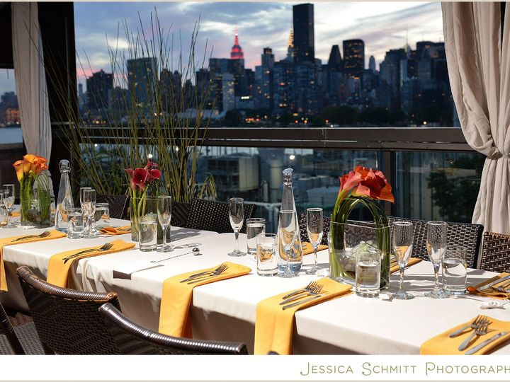 Tmx 1463898909971 Wedding Penthouse 808 Ravel Denver, CO wedding photography