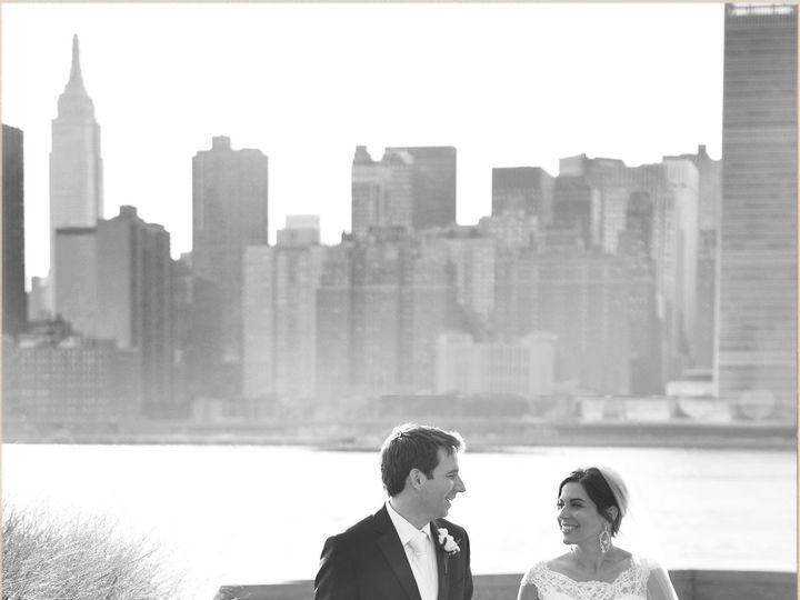 Tmx 1463899187498 Nyc Wedding Photography Gorgeous Denver, CO wedding photography
