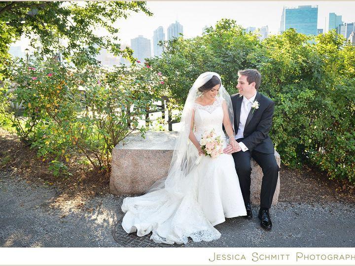 Tmx 1463899236728 Gantry State Park Wedding Denver, CO wedding photography