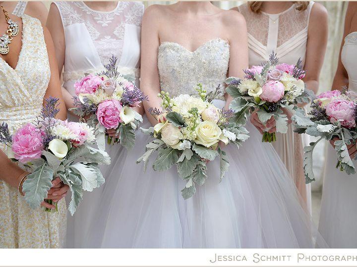 Tmx 1463899253040 Bridesmaid Shades Of Cream Dresses Winter Denver, CO wedding photography