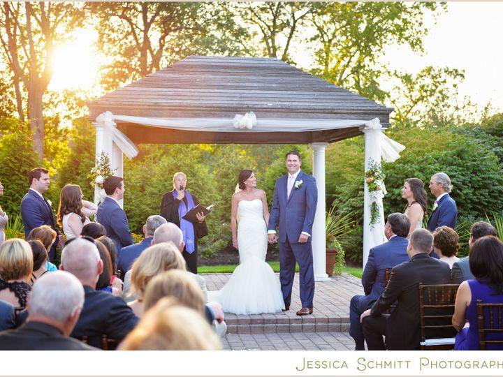 Tmx 1463899493858 Jschmittphoto Stonebridge 18 Denver, CO wedding photography