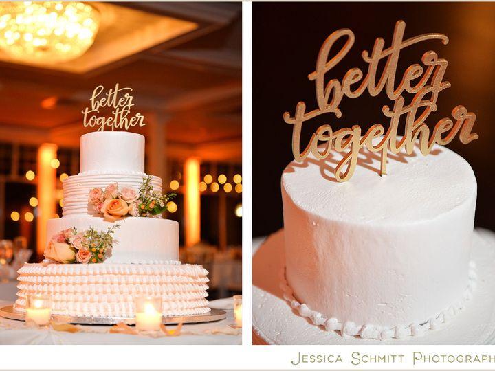 Tmx 1463899512372 Jschmittphoto Stonebridge 03 Denver, CO wedding photography