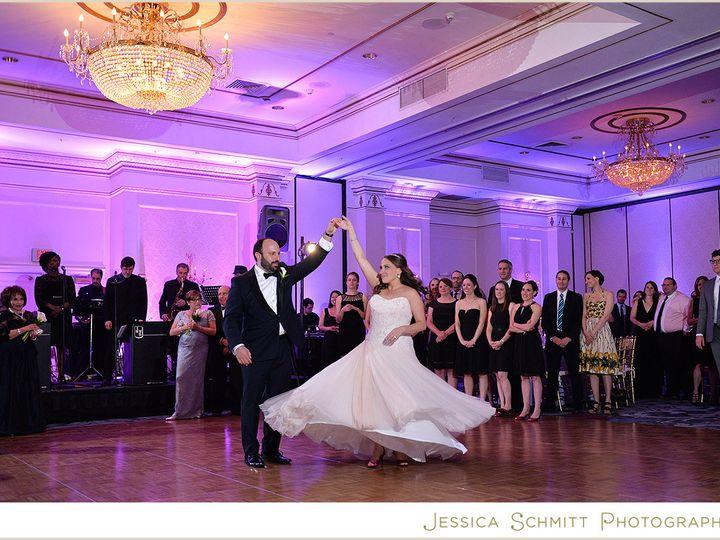 Tmx 1463899576134 Jschmittphoto Hiltonpearlriver 14 Denver, CO wedding photography