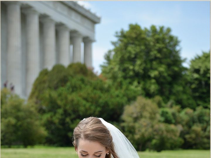 Tmx 1463902504483 Washington Dc Wedding Photo Denver, CO wedding photography