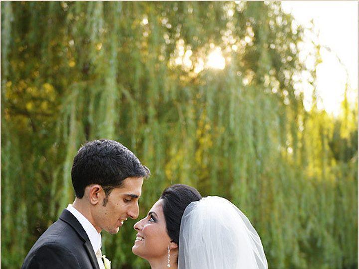 Tmx 1463902962482 Palestinian Wedding Washington Dc Denver, CO wedding photography