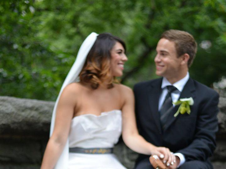 Tmx 1487907121366 Jessica Schmitt Wedding 239 Denver, CO wedding photography