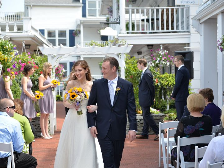 Tmx 1487907124252 Jessica Schmitt Wedding 236 Denver, CO wedding photography