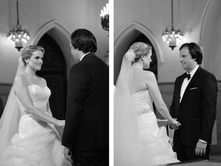Tmx 1487907158272 Jessica Schmitt Wedding 235 Denver, CO wedding photography