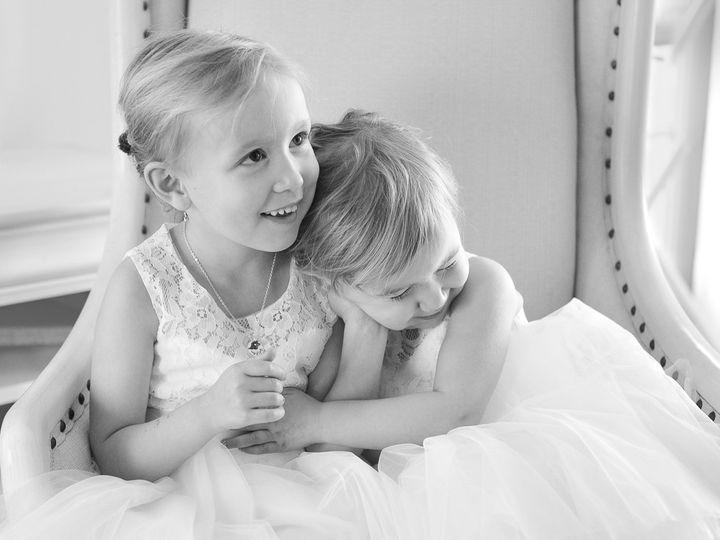 Tmx 1487907188840 Jessica Schmitt Wedding 228 Denver, CO wedding photography