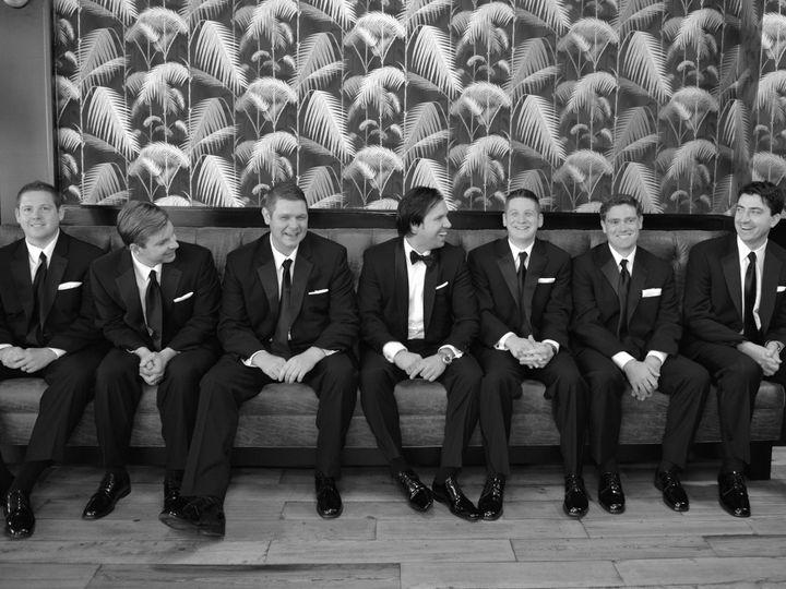 Tmx 1487907197841 Jessica Schmitt Wedding 225 Denver, CO wedding photography
