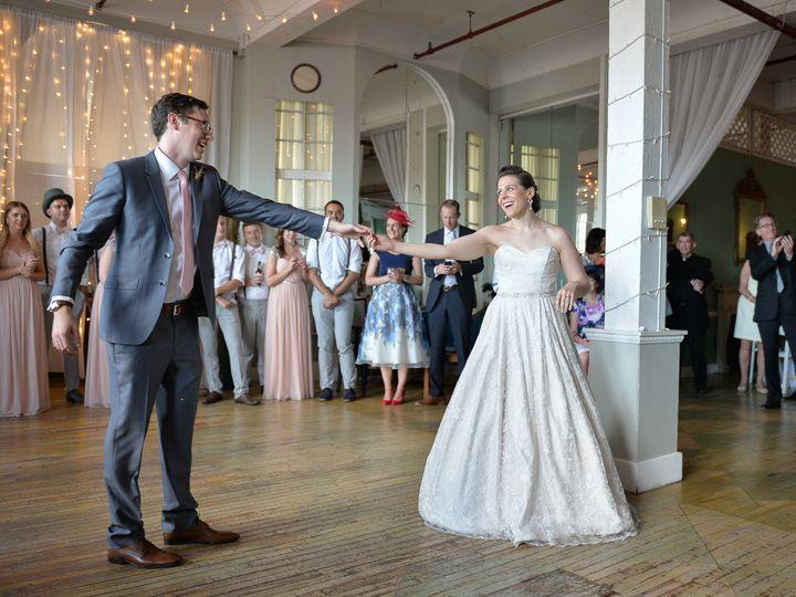 Tmx 1487907226310 Jessica Schmitt Wedding 217 Denver, CO wedding photography