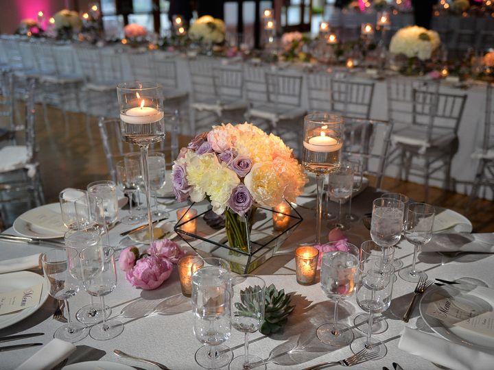 Tmx 1487907234621 Jessica Schmitt Wedding 213 Denver, CO wedding photography