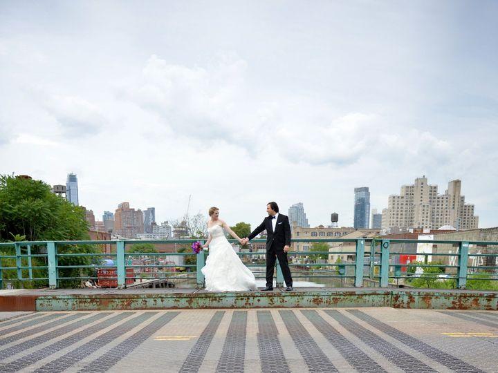 Tmx 1487907246793 Jessica Schmitt Wedding 210 Denver, CO wedding photography