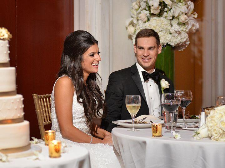 Tmx 1487907274557 Jessica Schmitt Wedding 211 Denver, CO wedding photography