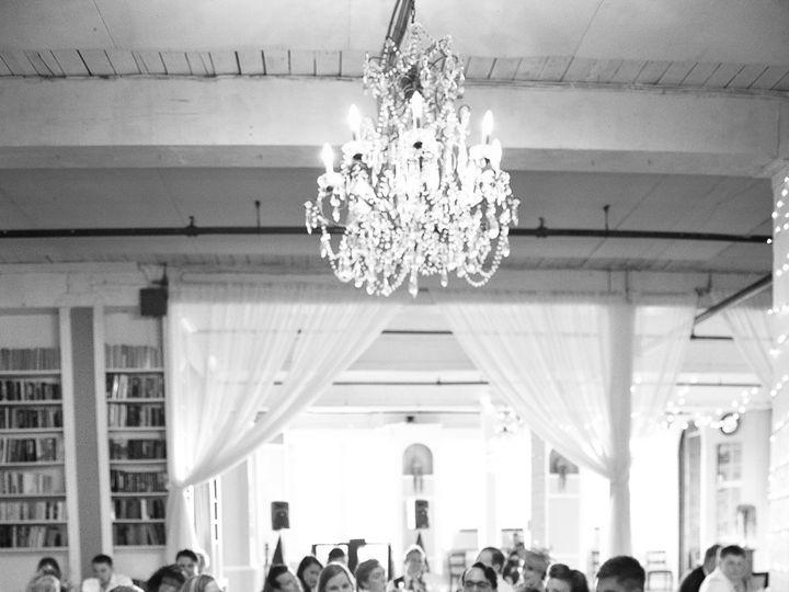 Tmx 1487907286071 Jessica Schmitt Wedding 212 Denver, CO wedding photography