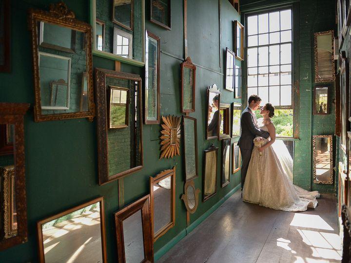 Tmx 1487907292733 Jessica Schmitt Wedding 209 Denver, CO wedding photography