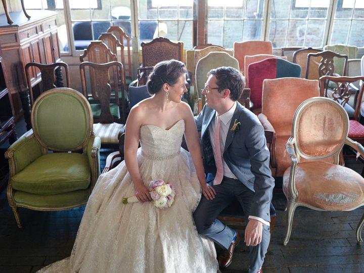 Tmx 1487907307696 Jessica Schmitt Wedding 207 Denver, CO wedding photography
