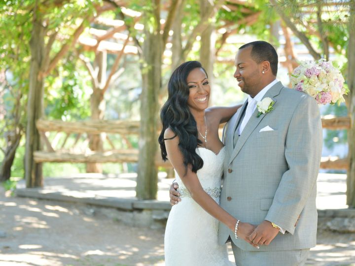 Tmx 1487907321244 Jessica Schmitt Wedding 202 Denver, CO wedding photography