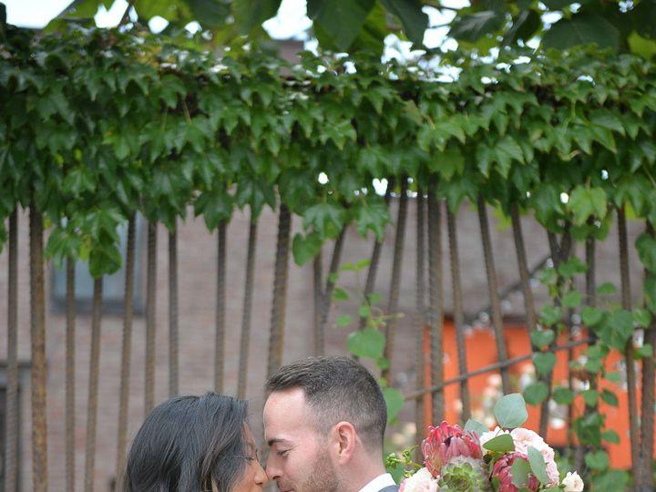 Tmx 1487907348621 Jessica Schmitt Wedding 203 Denver, CO wedding photography