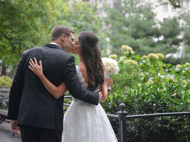 Tmx 1487907377756 Jessica Schmitt Wedding 200 Denver, CO wedding photography
