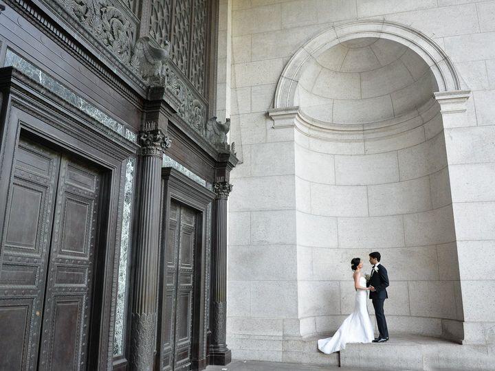 Tmx 1487907387259 Jessica Schmitt Wedding 201 Denver, CO wedding photography