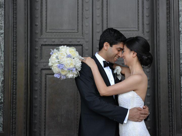 Tmx 1487907425679 Jessica Schmitt Wedding 81 Denver, CO wedding photography
