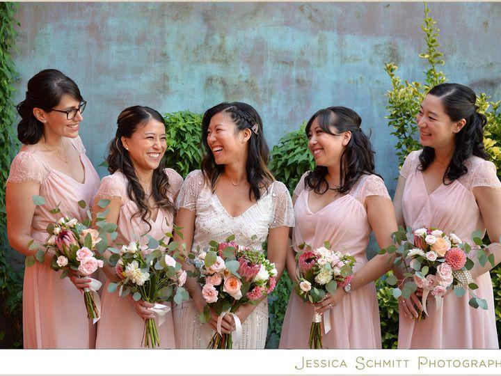 Tmx 1487907898265 Asos Bridesmaids Dress Denver, CO wedding photography