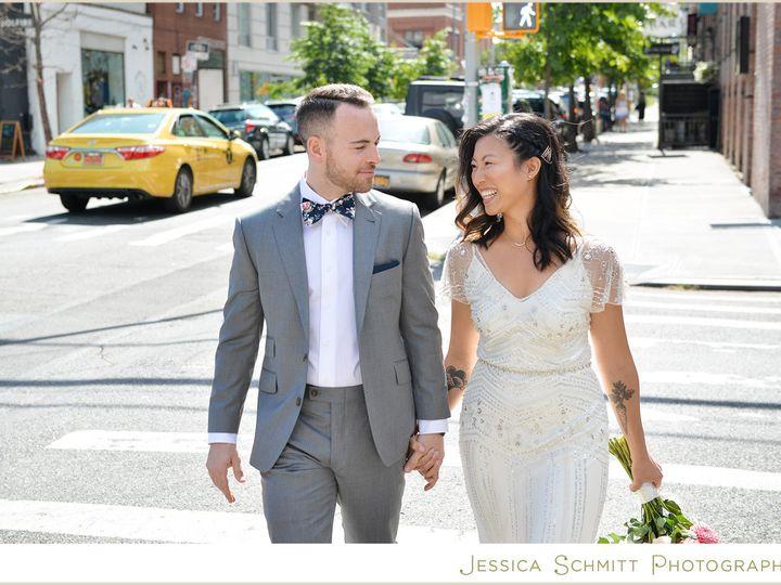 Tmx 1487907907343 Brooklyn Fun Wedding Photo Denver, CO wedding photography