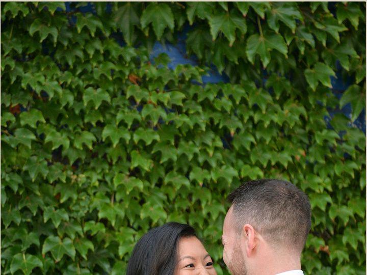 Tmx 1487907915169 Brooklyn Fun Wedding Photography Denver, CO wedding photography