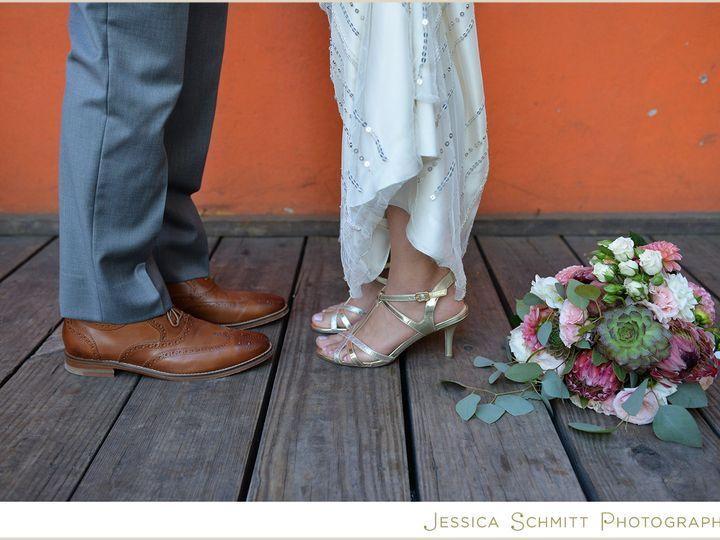 Tmx 1487907928642 Brooklyn Ny Funky Wedding Photography Denver, CO wedding photography