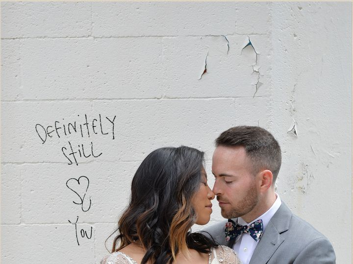 Tmx 1487907934877 Brooklyn Wedding Photography Best Denver, CO wedding photography