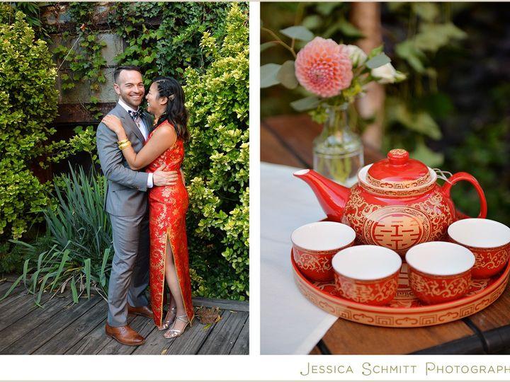 Tmx 1487907943466 Chinese Tea Ceremony Wedding Denver, CO wedding photography