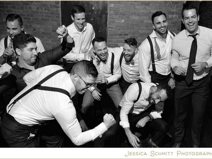 Tmx 1487907950744 Dancing Fun Denver, CO wedding photography