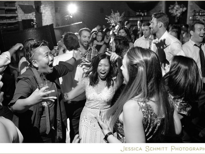 Tmx 1487907957355 Dancing Wedding Denver, CO wedding photography
