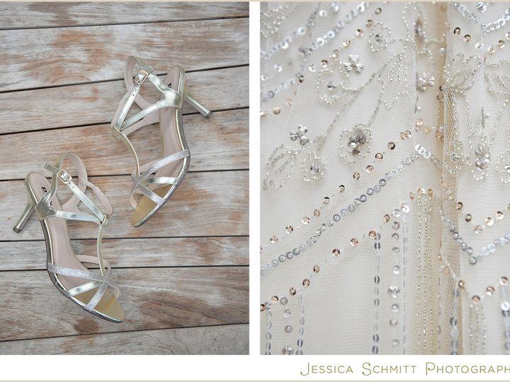 Tmx 1487907995679 Jenny Packham Wedding Dress Denver, CO wedding photography