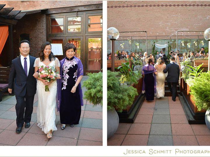 Tmx 1487908038746 Wedding Ceremony My Moon Denver, CO wedding photography