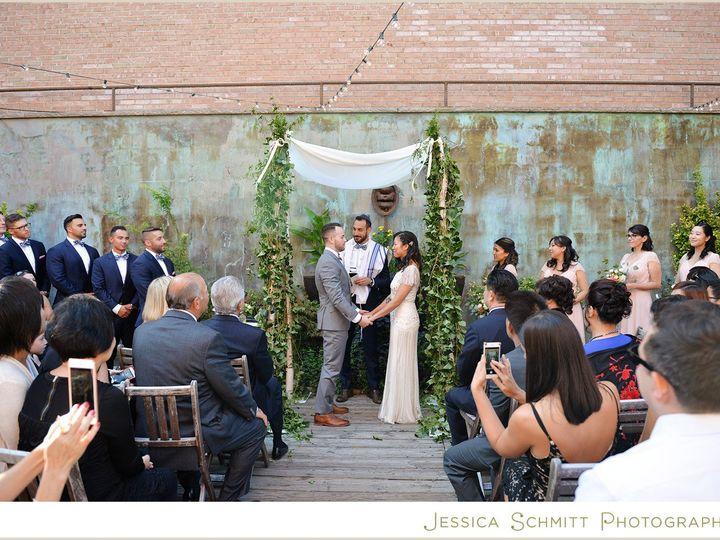Tmx 1487908045915 Wedding My Moon Denver, CO wedding photography