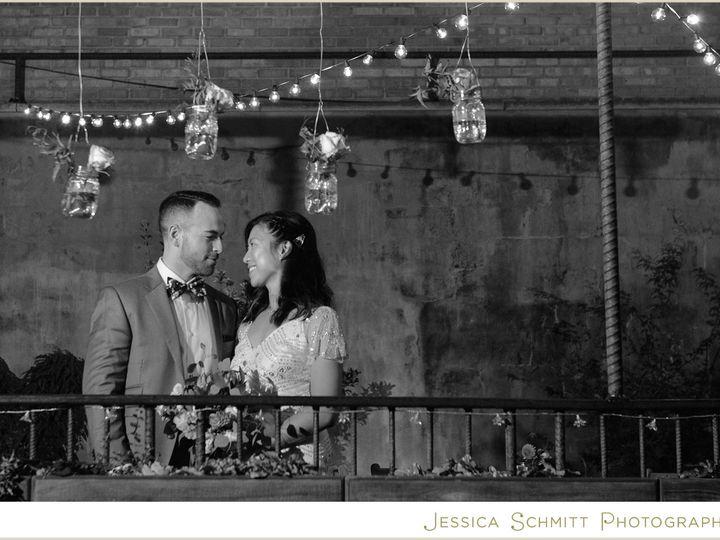 Tmx 1487908056246 Wedding Mymoon Brooklyn Denver, CO wedding photography