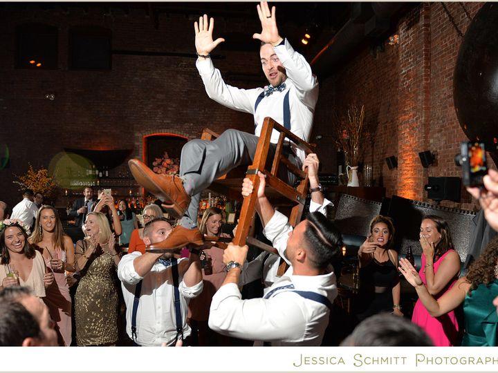 Tmx 1487908063636 Wedding Mymoon Dancing Denver, CO wedding photography