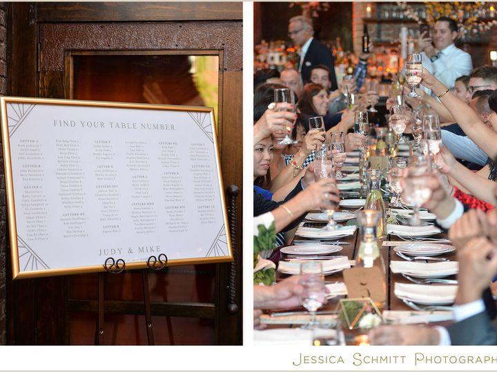 Tmx 1487908071255 Wedding Mymoon Dinner Denver, CO wedding photography