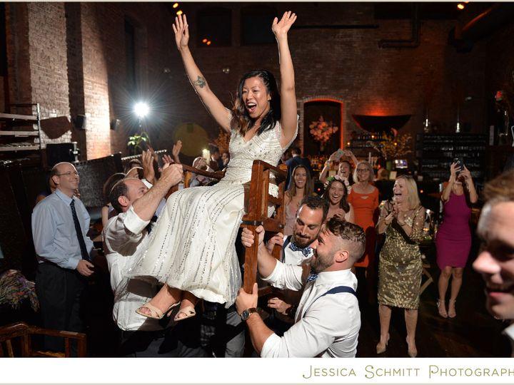 Tmx 1487908077472 Wedding Mymoon Hora Denver, CO wedding photography
