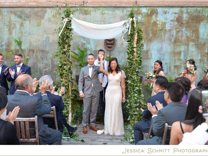 Tmx 1487908083834 Wedding Mymoon Nyc Denver, CO wedding photography