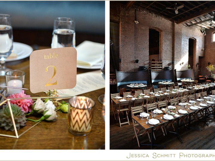 Tmx 1487908107776 Wedding Mymoon Venue Denver, CO wedding photography