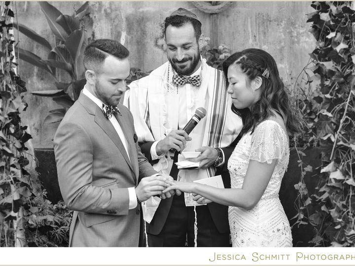Tmx 1487908114526 Wedding Mymoon Denver, CO wedding photography