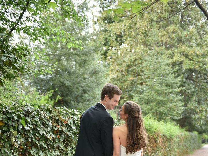 Tmx 1528470304 304a65022cb65b42 1528470301 092ae6d34786cac5 1528470281427 2 Kelly 140 Denver, CO wedding photography