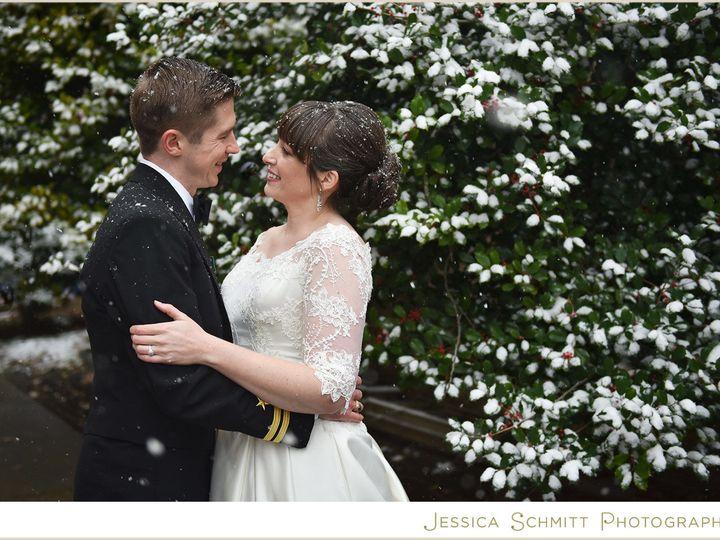 Tmx 1528470456 C89cc0315e0db77d 1528470455 30c99025903a7359 1528470454634 5 Beautiful Winter W Denver, CO wedding photography